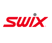 swix logo cross country