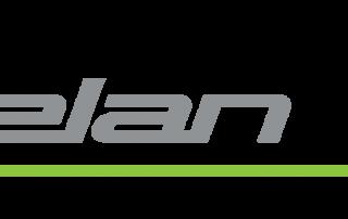 elan ski logo