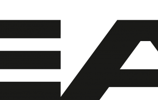 head ski logo