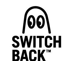 switchback bindings logo