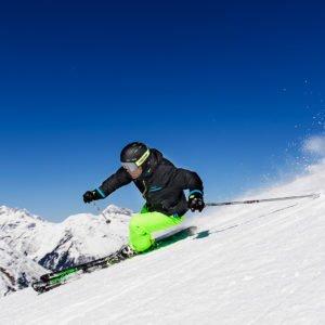 Calgary Ski Shop Abom